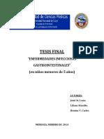 lama-janet tesis.pdf