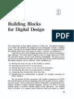 UNIT 1,2,3.pdf