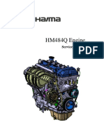 Engine-HM484(HM484Q).pdf