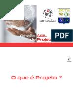 Gerenciamento Agil de Projetos.pdf