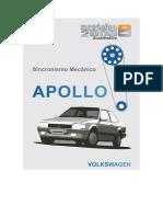 Apollo.pdf
