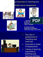 Linking LO to Teaching and Learning activities and to Assessment_DC.pdf