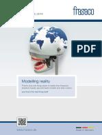 Frasaco catalog.pdf