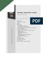 NIC 16.pdf