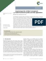 REVIEW 7.pdf