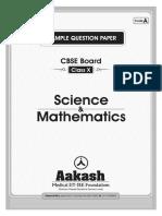 CBSE Board-2019_Class-X_(Science & Mathematics).pdf