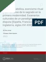 uba_ffyl_t_2015_909634.pdf