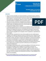 zikasitrep_4mar2016_spa.pdf
