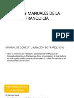 franquicias-juridica.pptx