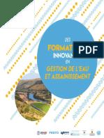 brochure-H2O_nov2018_draft2_web.pdf