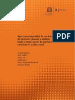 aportes conceptuales de la educación de personas jovenes y adultas hacia construccion y sentidos.pdf