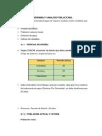 diseño-de-planta-de-aguas.docx