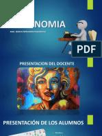 ERGONOMIA Clase 01 Formato Pdf_20190406112627