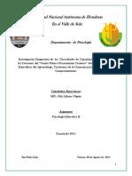 Investigación Diagnóstica-Educativa II (1)final.docx