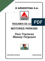 Motores perkin para Massey Ferguson.pdf