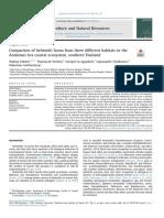 1-s2.0-S2452316X17301102-main (scopus).pdf