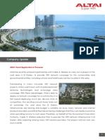Altai-Super-WiFi-2018-Newsletter-Issue-3.pdf