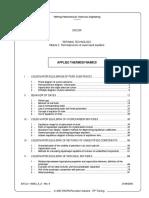 APPLIED THERMODYNANMICS.pdf