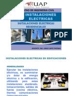 Inst._Electricas en Edificaciones.pdf