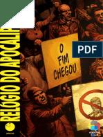 Doomsday Clock 1.pdf