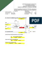Actividad 3. Casos sobre materiales y recursos de conformado de metales(2).xlsx