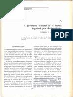 hernia por deslizamiento.pdf