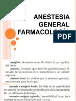Anestesia General (2)