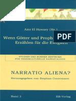 Dialoge und das Dialogische in den altägyptischen Sargtexten.pdf