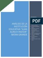 Programa de Coaching de la I.E. Juan Aurich Pastor.docx