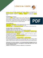 04 Caso Clinico Visión