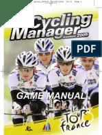 Manual Int
