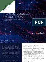 ML Book.pdf