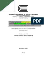 desarrollo de proyecto de investigacion  .docx