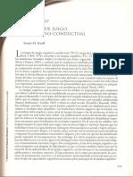 Fundamentos_de_Ter_de_Juego_Cap_17.pdf