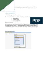 SAP FI_SD.docx