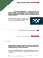 DIAGNÓSTICO MERCADO.docx