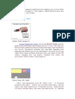 Induksi elektromagnetik .docx