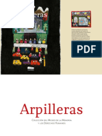 Interior_arpilleras_baja_individuales.compressed.pdf