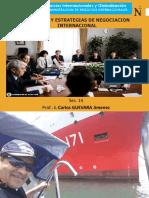 Ses.14 Proceso de Estrat. y Negociacion-Internacional
