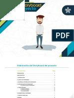elaboracion_storyboard.pdf