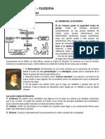 CONTENIDO 1 CLASE.docx