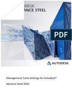 As Management Tools Settings 2015 En