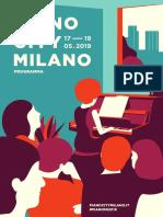 Pianomi19_programma.pdf