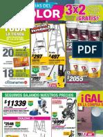 the-home-depot-mexico-en-linea-846-674-oxa.pdf