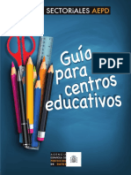 GuiaCentrosEducativos-AEPD.pdf