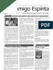 amigo espirita  abr2008