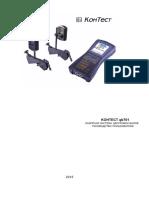 qb701 перевод.pdf