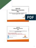 Aula+01+-+B1+-+Matematica+Financeira