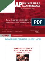 SEMANA 7 PROYECTOS.pdf