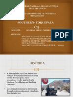 toquepalafinal-140925154817-phpapp02-convertido.pptx